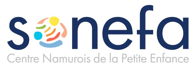 Sonefa — Centre Namurois de la Petite Enfance
